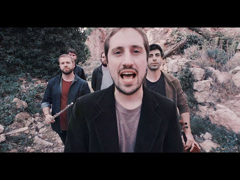 la-voz-dormida- -ebri-knight-[videoclip]