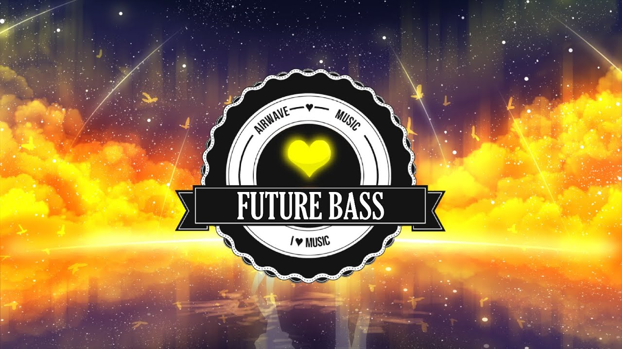 Cash Cash  How To Love Ft Sofia Reyes (boombox Cartel Remix)