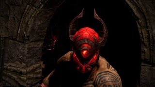 Path of Exile: Ultimate Chaos Helmet