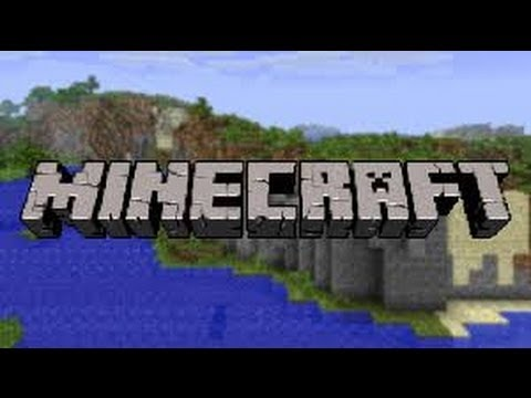 Minecraft Server Gratis (Dansk) 1.7.2 / 1.7.4 - Windows