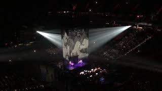 Twenty One Pilots BANDITO tour in Milwaukee