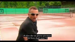 Federico Buffa racconta Lebron James (sub ITA)
