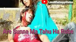 Download Dilip Roy Cg New Whatsapp Status Free Mp3 Song
