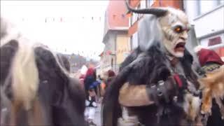 Burghexen Dusslingen steal sho…