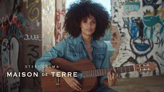 Stéfi Celma - Maison de Terre  (clip officiel)