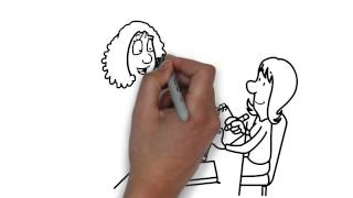 Hypnotherapy Training In Kent - Georgina Mckinnon 01634 420039