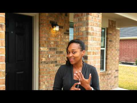 Buying and Selling Real Estate Tips from 3 Texas Realtors