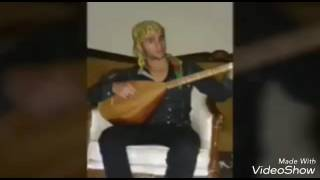 اغنيت بصوت ابراهيم رسو جياني ماكري