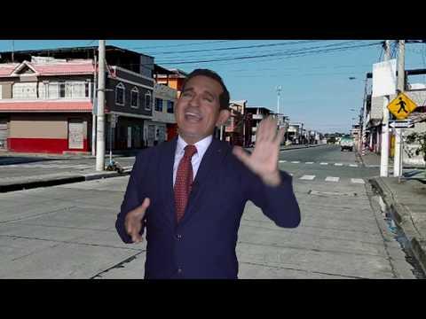 De La Vida Falseta - Jorge Toledo