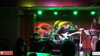 Baixar Marcio Souza - Vôo das Onze  (Instrumental)