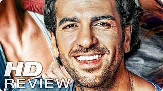 FACK JU GÖHTE 3 Kritik Review (2017)