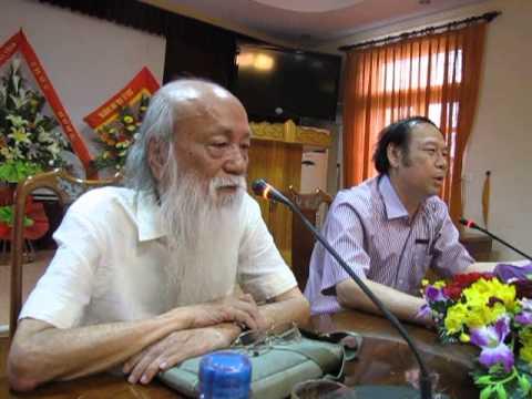 GS.TS Nguyễn Văn Đính nói về lương giáo viên