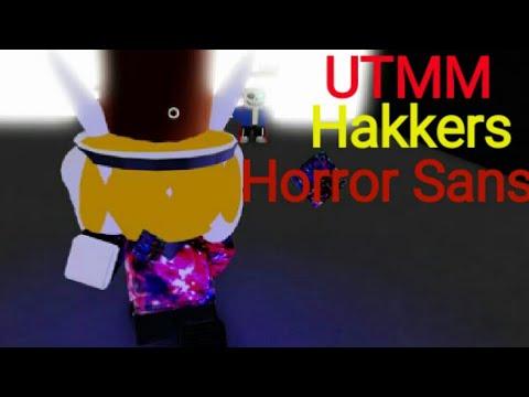 Husky's Roblox Obby V2 Roblox Undertale Monster Mania Hakk Team V2 100 Working Robux Codes 2019 December