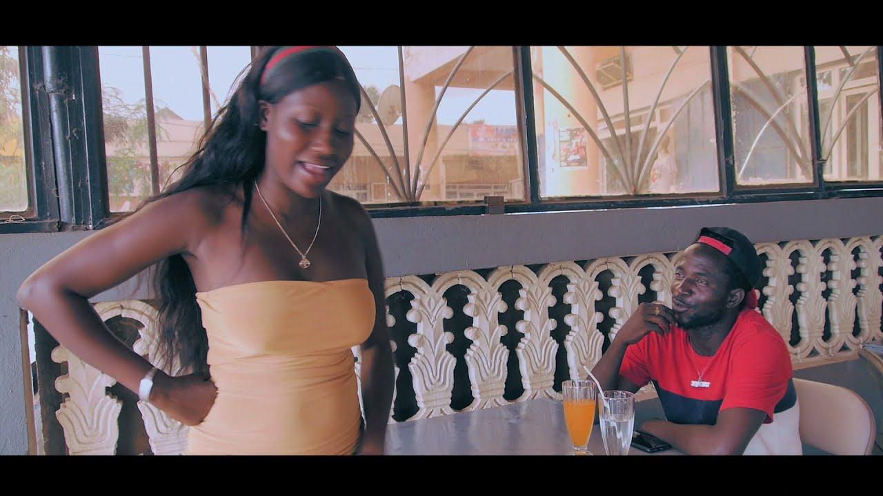 Download Tass Dekabii Season 5 Episode 23 |  SUDEH DANKO BUKA CONTROL | 🇬🇲 Gambian Movie Series 2021