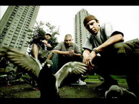 DJ Izm Set - Triple J