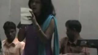 Bodo Album..Sikhwla of Kolkata.