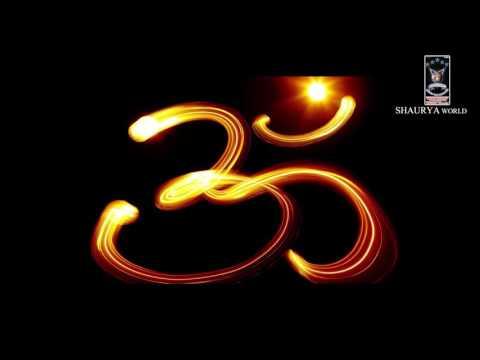 Om Chalisa -Album -Sari Rachana Om ki -Singer-Dilip Jaiswal -Shiva Sakha