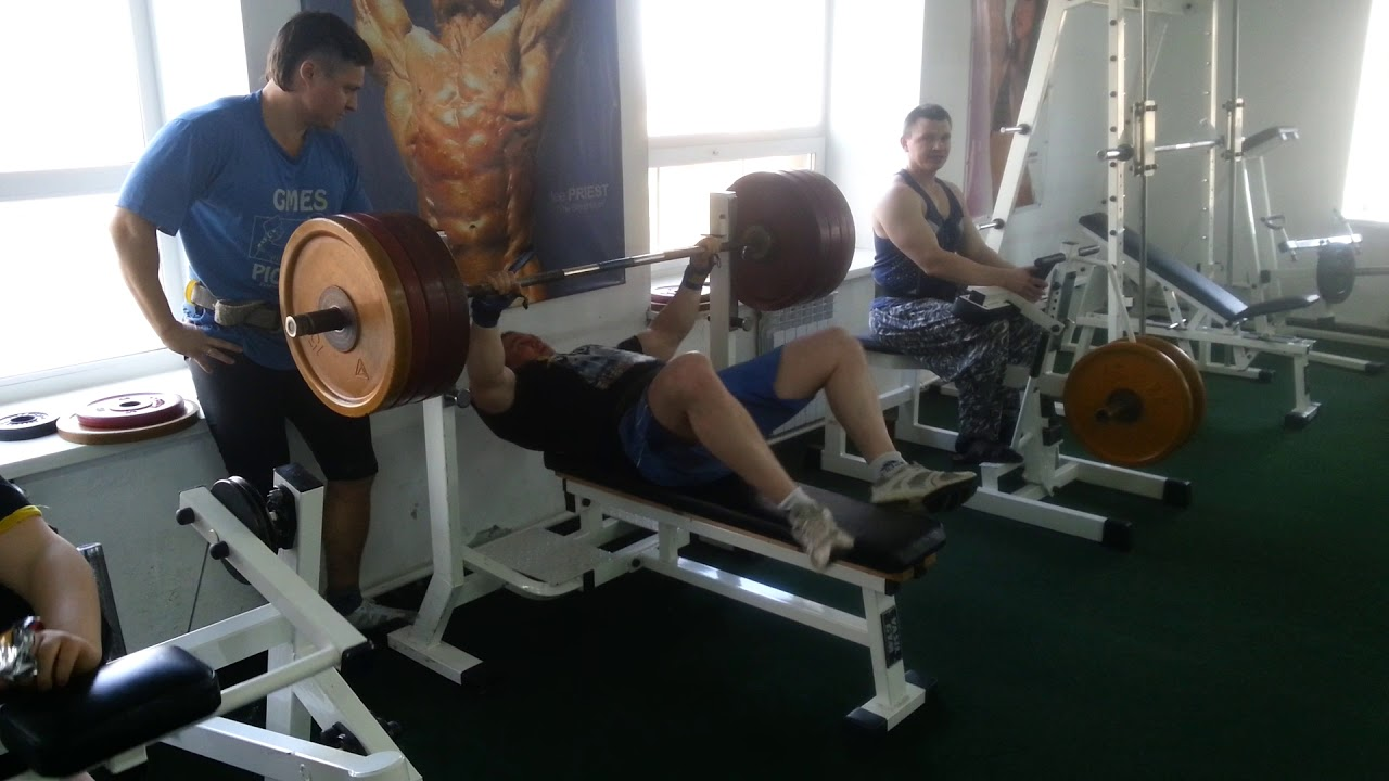 похудеть на 200 кг