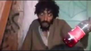 موعظة مؤثرة من مجنون يمني لايستطيع عقلائنا أن ياتوا بمثلها    YouTube