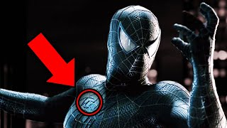 SPIDER-MAN 3 (2007) Full Movie Breakdown! Easter Eggs & Details You Missed!