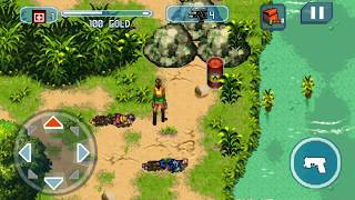 free android games    Best Android Games   top 10  android games 2017   games for android