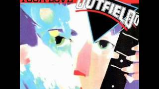 The Outfield - Your Love (R-Fresh & Infiniti Remix)