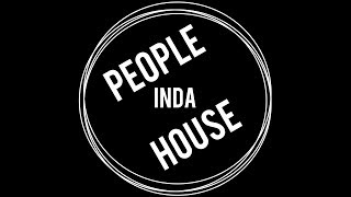 People Inda House - Benny Blanco - 2019 January Video