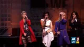 G.r.l. Lighthouse Live We Day California 25 02 2015.mp3