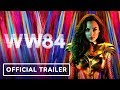 Download Video Wonder Woman 1984 - Official Trailer (2020) Gal Gadot, Kristen Wiig, and Pedro Pascal MP4,  Mp3,  Flv, 3GP & WebM gratis