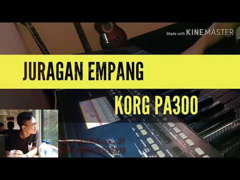 juragan-empang-koplo-karaoke