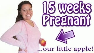 How Treat Cold Or Flu When Pregnant Weeks Pregnant