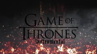 Grime Music Instrumental - Game Of Thrones