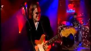 Joe Bonamassa   Blues Deluxe