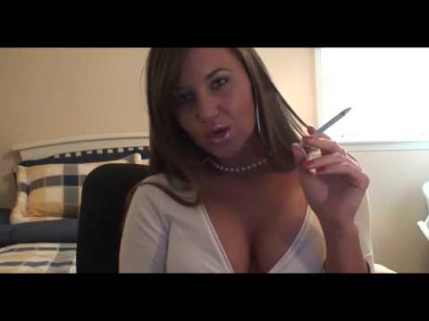 ATTRACT LUSTFUL, SLUTTY GIRLS!!! subliminal (men/boys only)из YouTube · Длительность: 13 мин27 с