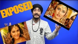 Video Indian Dramas EXPOSED download MP3, 3GP, MP4, WEBM, AVI, FLV Januari 2018
