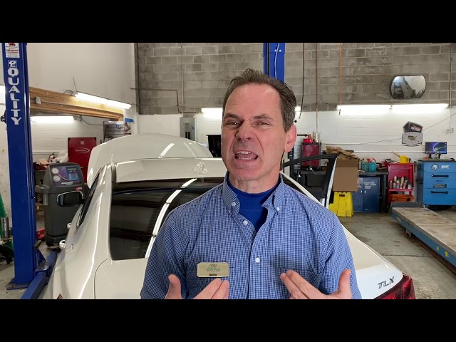 What Is Auto Pain Solvers