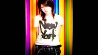 Stereopony - Tsukiakari no Michishirube (キアカリのミチシルベ) prev...