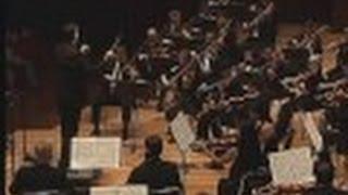 "Beethoven: Symphony no. 3 ""Eroica"" (II. Marcia funebre: Adagio assai) - OFUNAM"