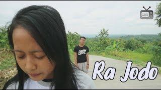 "Ra Jodo (Film Pendek Cah Boyolali) ""Sub Indo"""