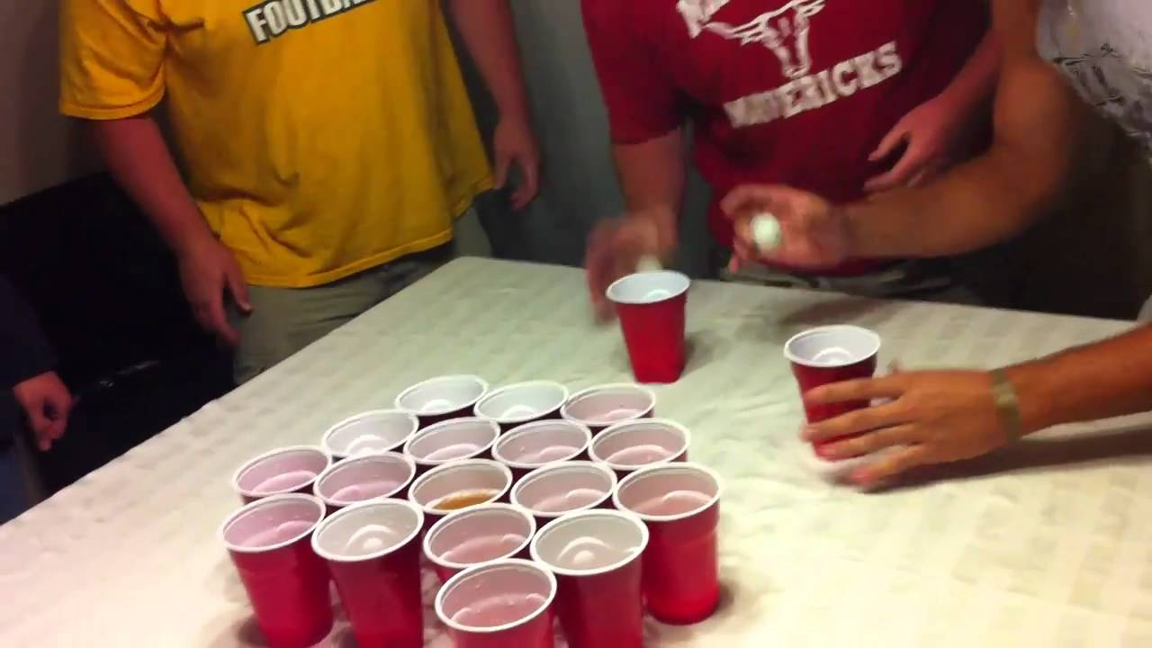 stack-cup-drinking-game