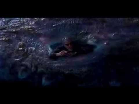 Pacific Rim - Post Credits Scene [HD]