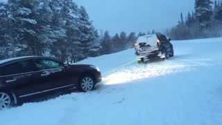Поездка в Финляндию на Новогодние каникулы! Finland on Winter Holidays!(Добро пожаловать на мой канал! Чтобы узнать о канале, перейдите по этой ссылке: https://www.youtube.com/watch?v=AcZ_uYez10E Жду..., 2015-01-16T22:10:09.000Z)