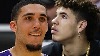 lamelo-ball-offered-100m-shoe-deal-private-jet-liangelo-ball-gets-a-shot-to-play-in-nba