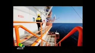 Ruoppolo Teleacras - L'epoca del Far Sud, no sceicchi ma scecchi