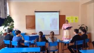 Уроки чувашского языка