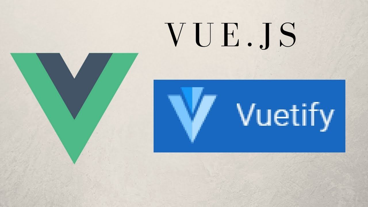 Three Vue js Vuetify Tips (Grid System, Buttons, Alerts)