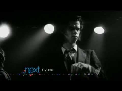 Great Australian Albums / Murder Ballads - Nick Cave and the Bad Seeds