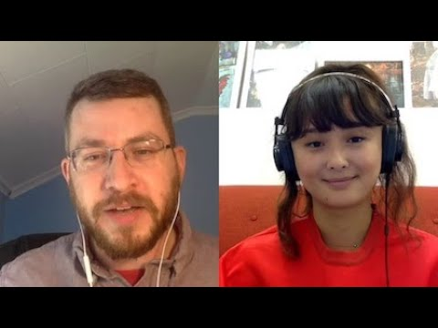 Rethinking cultural appropriation | Aryeh Cohen-Wade & Connie Wang [Culturally Determine]