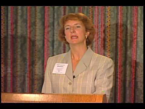 Prison Litigation Reform Act Update (Part 1)