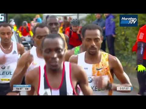 resumen-del-maratón-de-berlín-2019:-bekele-regresa